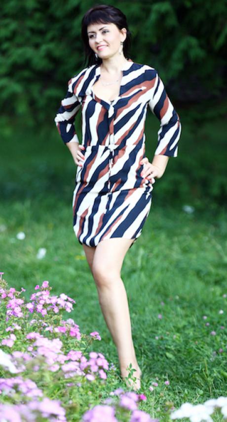 Photos of Oksana, Age 37, Hmelnickiy, image 3