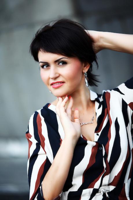 Photos of Oksana, Age 37, Hmelnickiy, image 4