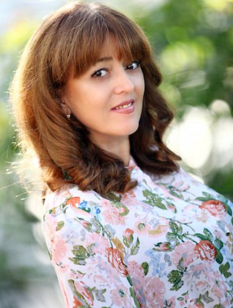 Photos of Inna, Age 50, Hmelnickiy