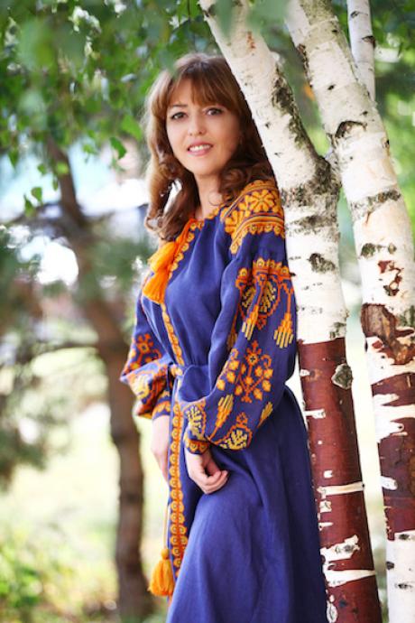 Photos of Inna, Age 50, Hmelnickiy, image 2