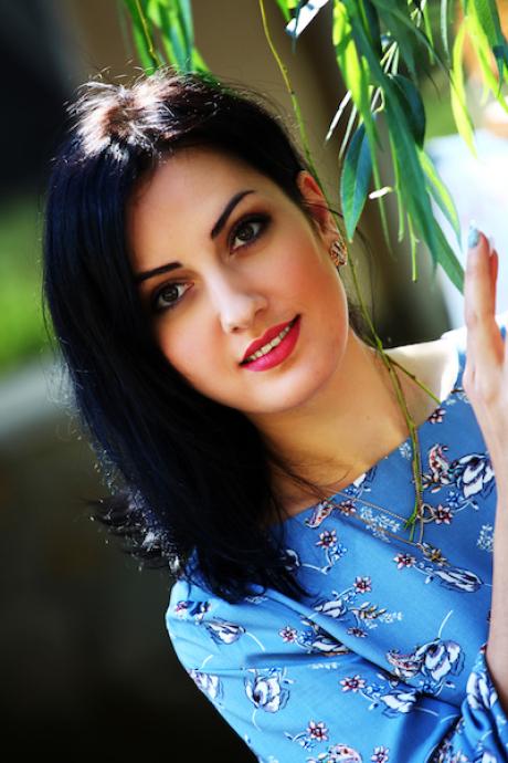 Photos of Inna, Age 32, Hmelnickiy