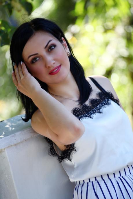 Photos of Inna, Age 32, Hmelnickiy, image 2