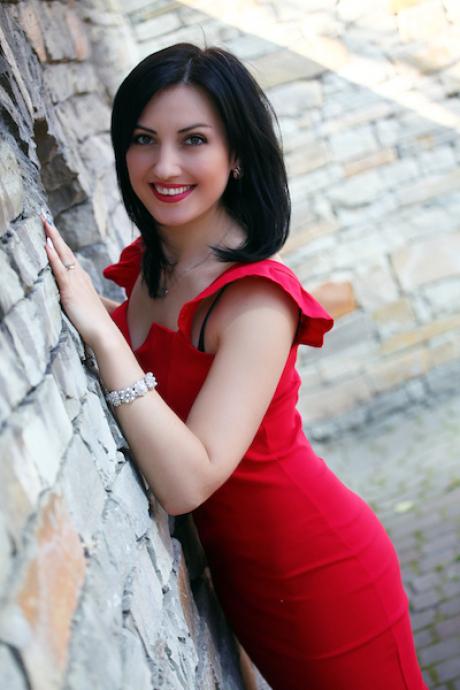 Photos of Inna, Age 32, Hmelnickiy, image 3