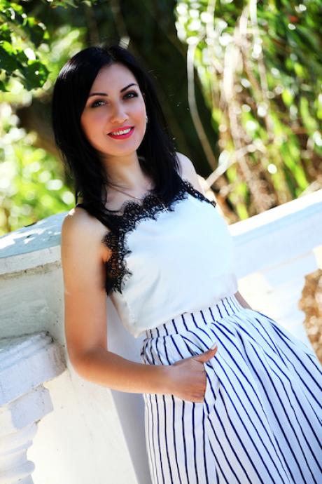 Photos of Inna, Age 32, Hmelnickiy, image 4
