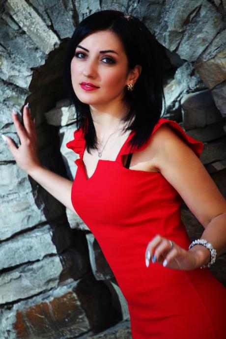 Photos of Inna, Age 32, Hmelnickiy, image 5