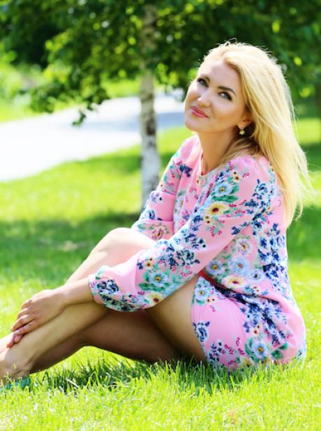 Photos of Inna, Age 36, Hmelnickiy, image 2