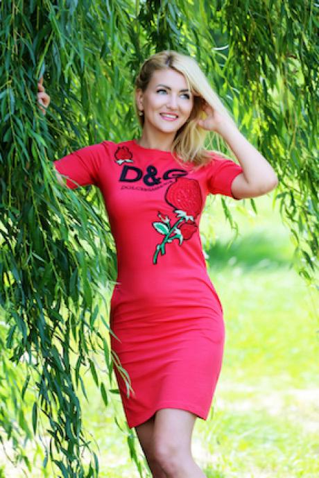 Photos of Inna, Age 36, Hmelnickiy, image 3