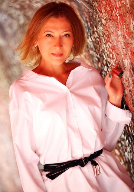 Photos of Valentina, Age 49, Hmelnickiy