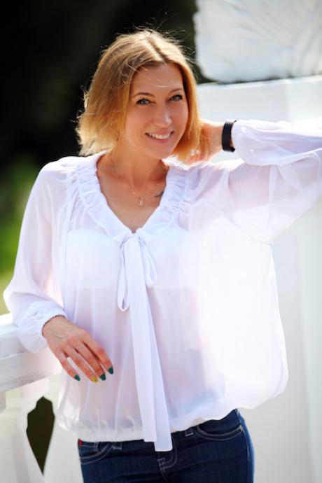 Photos of Valentina, Age 49, Hmelnickiy, image 2