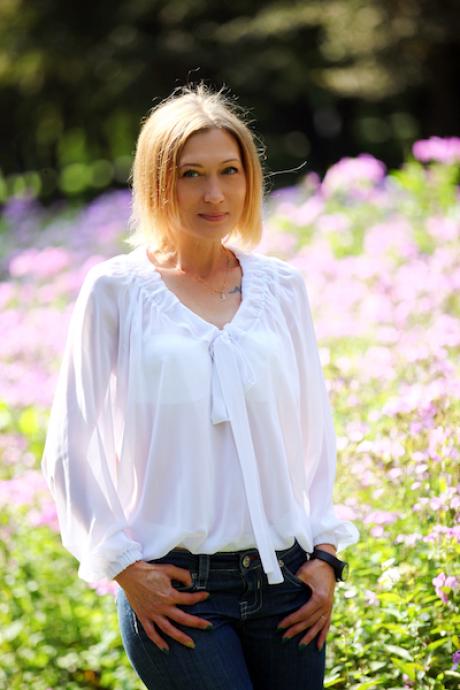 Photos of Valentina, Age 49, Hmelnickiy, image 5