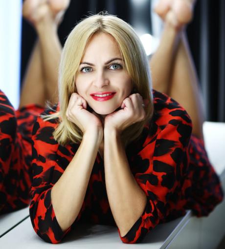 Photos of Alla, Age 46, Hmelnickiy