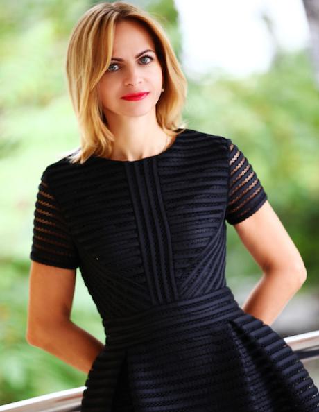 Photos of Alla, Age 46, Hmelnickiy, image 3