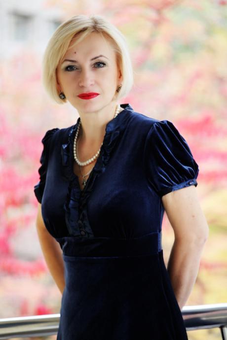 Photos of Alla, Age 49, Hmelnickiy