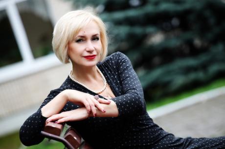 Photos of Alla, Age 49, Hmelnickiy, image 3