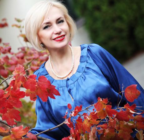 Photos of Alla, Age 49, Hmelnickiy, image 4