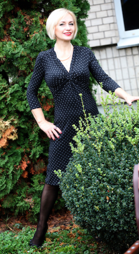 Photos of Alla, Age 49, Hmelnickiy, image 5