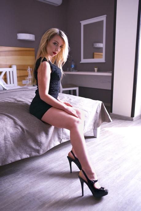 Photos of Irina, Age 30, Rovno, image 4