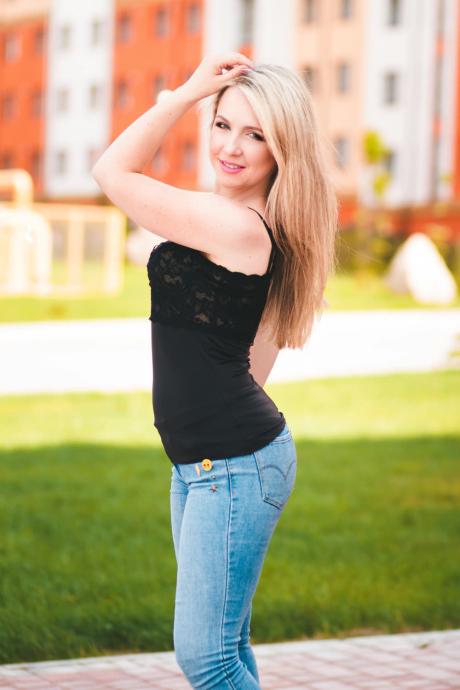 Photos of Irina, Age 30, Rovno, image 5