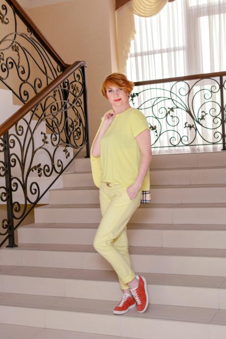 Photos of Elena, Age 43, Rovno, image 3