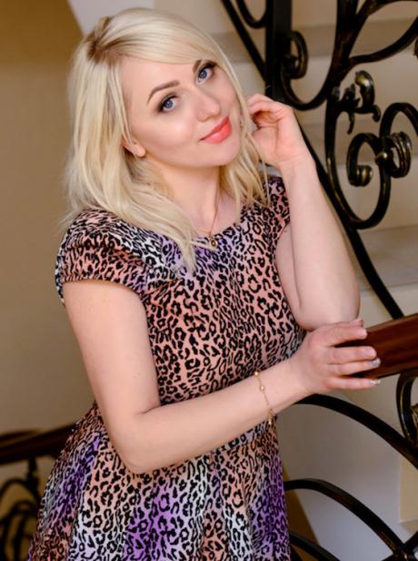 Photos of Tatiana, Age 33, Rovno