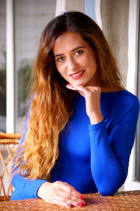 Photos of Dariya, Age 28, Rovno