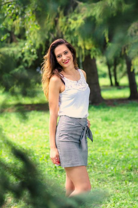 Photos of Dariya, Age 28, Rovno, image 3