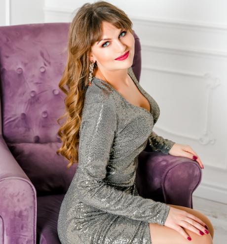 Photos of Anna, Age 32, Vinnitsa