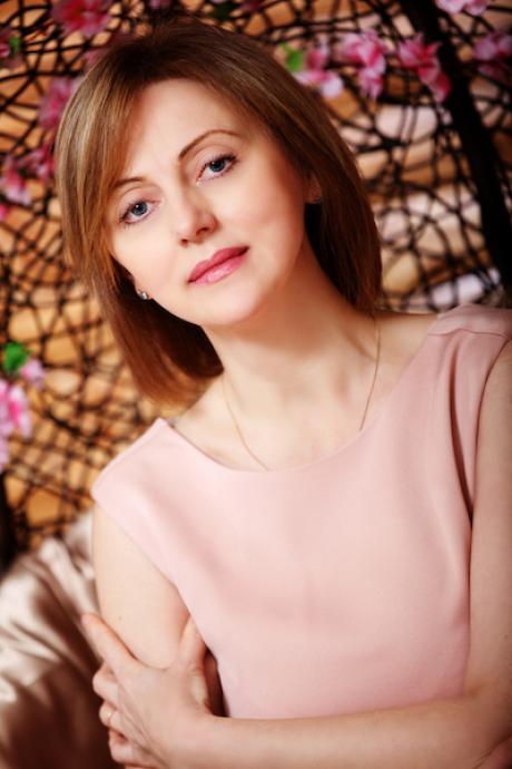 Photos of Inga, Age 46, Hmelnickiy