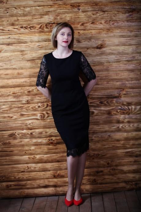 Photos of Inga, Age 46, Hmelnickiy, image 5