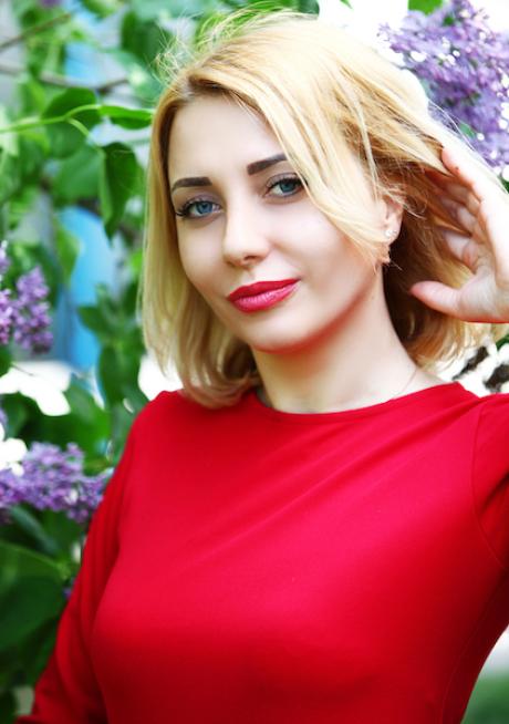 Photos of Lina, Age 39, Hmelnickiy