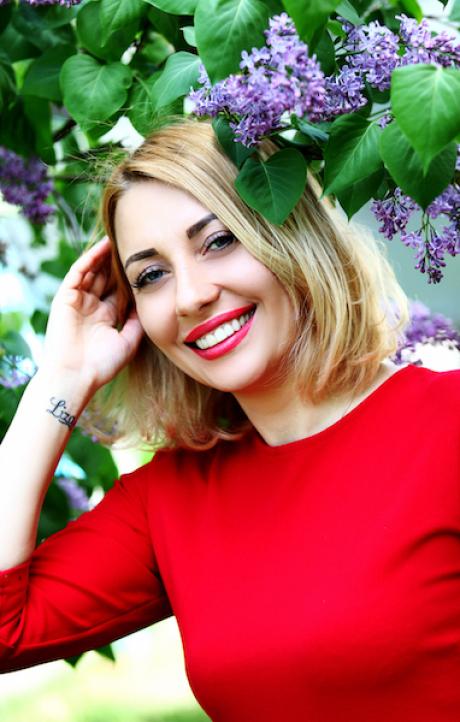 Photos of Lina, Age 39, Hmelnickiy, image 3