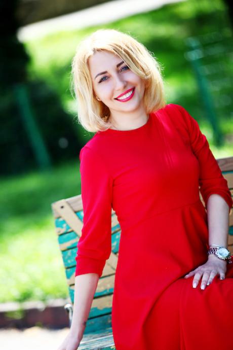 Photos of Lina, Age 39, Hmelnickiy, image 4