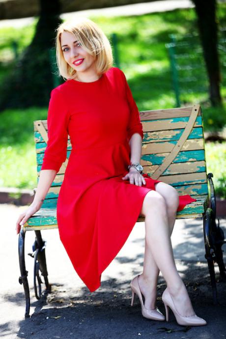 Photos of Lina, Age 39, Hmelnickiy, image 5
