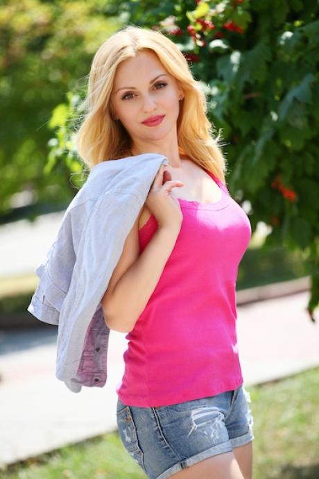 Photos of Natalia, Age 42, Hmelnickiy, image 2