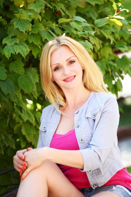 Photos of Natalia, Age 42, Hmelnickiy, image 4