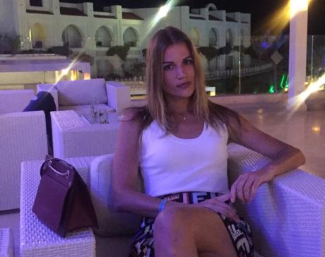Photos of Natalia, Age 30, Kiev, image 4