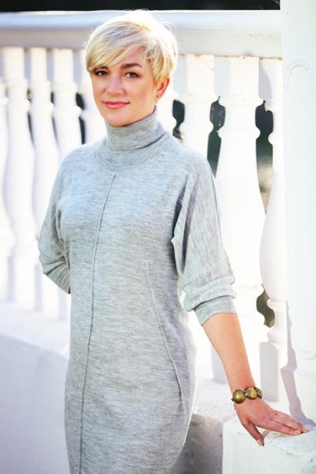 Photos of Olga, Age 49, Hmelnickiy