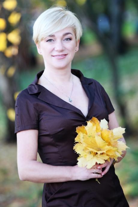 Photos of Olga, Age 49, Hmelnickiy, image 3