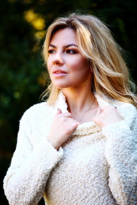 Photos of Svetlana, Age 37, Hmelnickiy, image 3