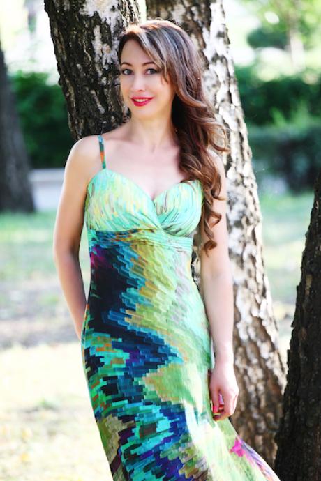 Photos of Tatiana, Age 53, Hmelnickiy, image 2