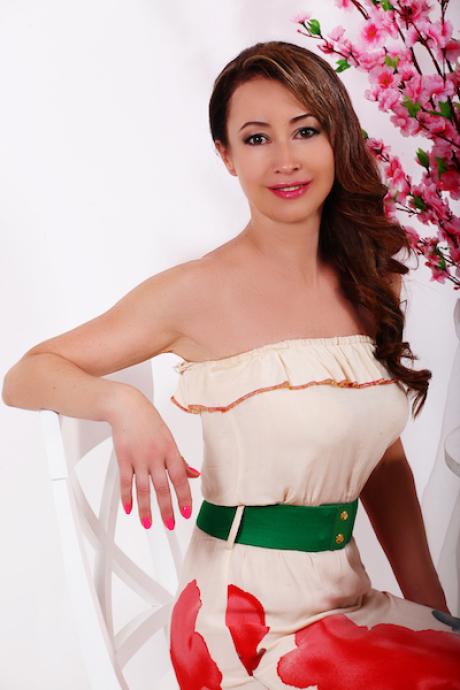 Photos of Tatiana, Age 53, Hmelnickiy, image 3