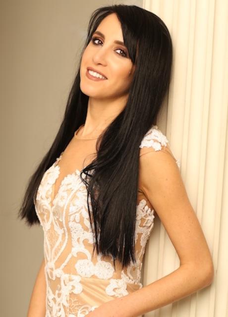 Photos of Aleksandra, Age 30, Kiev