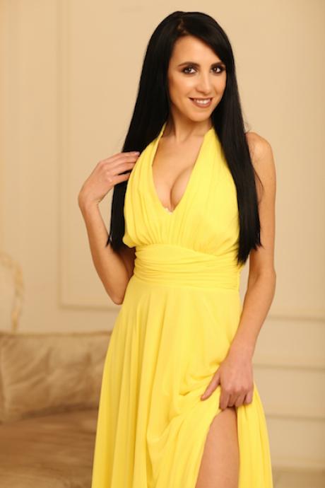 Photos of Aleksandra, Age 30, Kiev, image 3