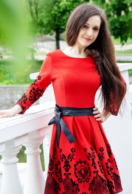 Photos of Tatiana, Age 37, Hmelnickiy