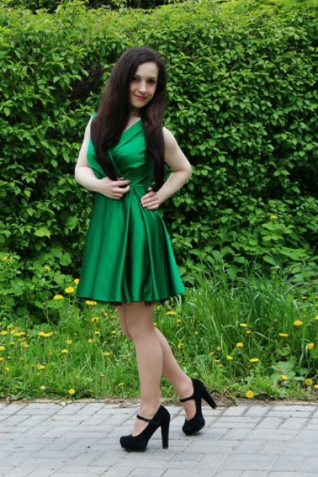 Photos of Tatiana, Age 37, Hmelnickiy, image 2