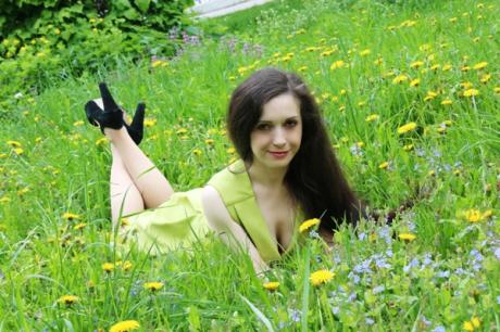 Photos of Tatiana, Age 37, Hmelnickiy, image 3