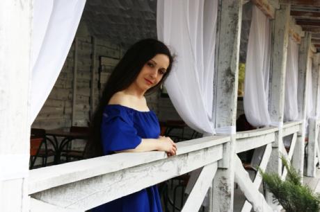 Photos of Tatiana, Age 37, Hmelnickiy, image 4