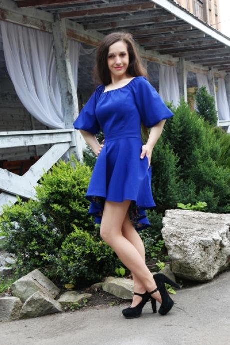 Photos of Tatiana, Age 37, Hmelnickiy, image 5