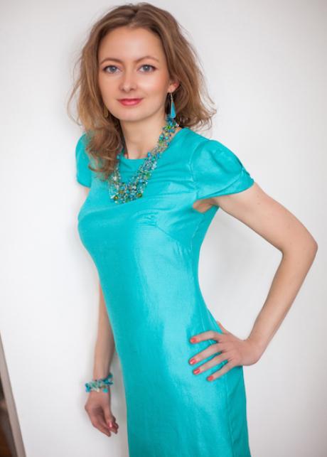 Photos of Victoriya, Age 39, Hmelnickiy