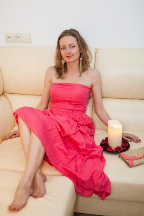 Photos of Victoriya, Age 39, Hmelnickiy, image 2